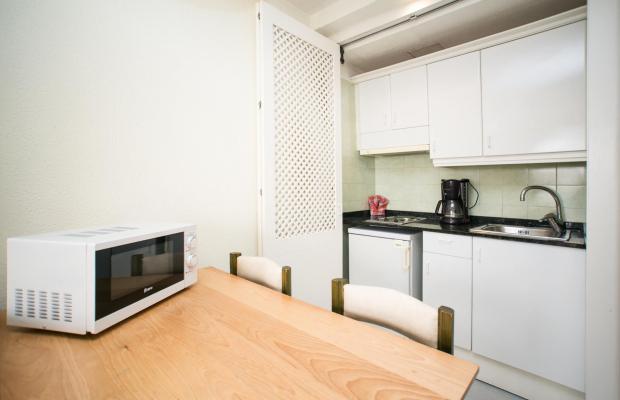 фотографии отеля THe Anamar Suites изображение №39