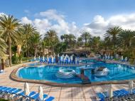 Dunas Suites & Villas Resort, 4*