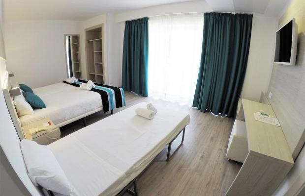 фото отеля Hotel Fenix (ex. Alegria) изображение №21