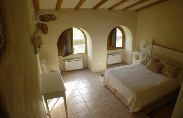 фотографии Hotel Rural Maipez THe Senses Collection изображение №72