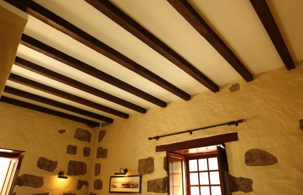 фотографии отеля Hotel Rural Maipez THe Senses Collection изображение №47