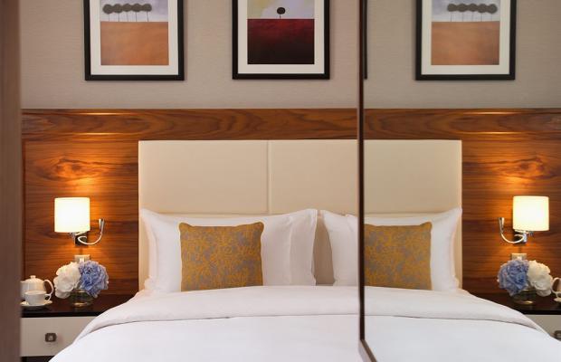 фото отеля Solis Sochi Suites изображение №9
