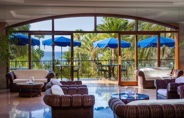 фото отеля Melia Tamarindos изображение №33