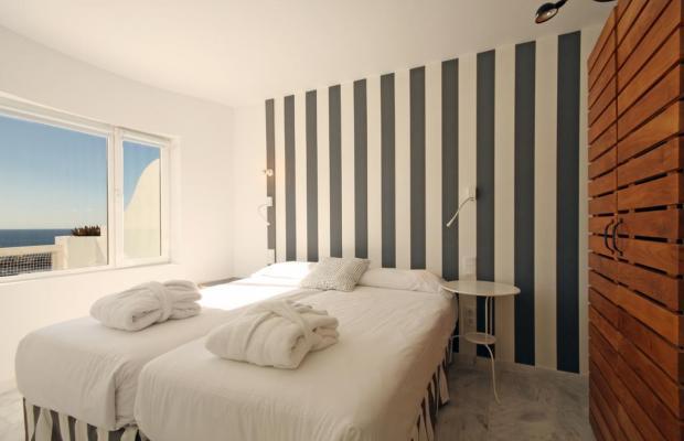 фото отеля Marina Bayview Gran Canaria изображение №53