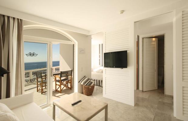 фотографии Marina Bayview Gran Canaria изображение №52