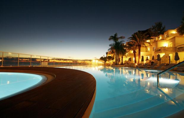 фото отеля Marina Bayview Gran Canaria изображение №41