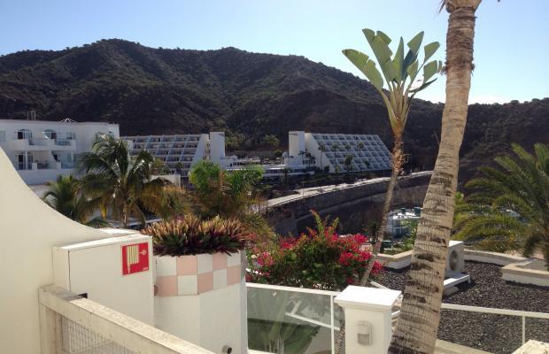 фото Marina Bayview Gran Canaria изображение №10