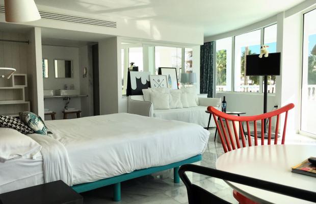 фотографии отеля Gold By Marina (ех. Apartamentos Carmen) изображение №35