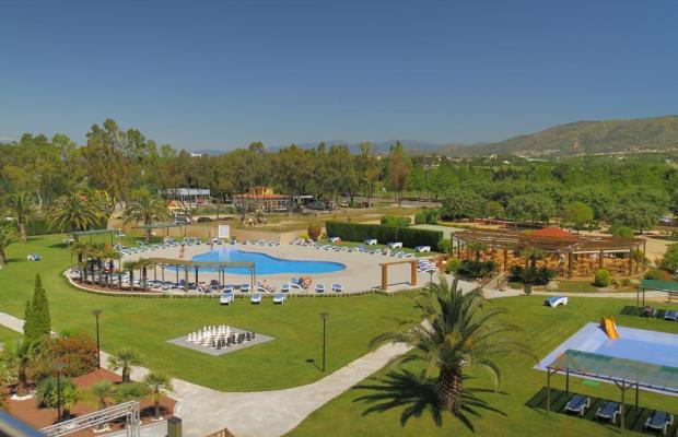 фото Mediterraneo Park изображение №22
