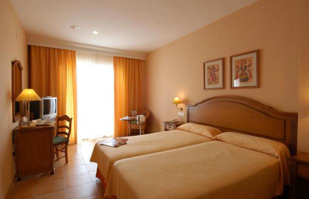 фото отеля Almijara изображение №37