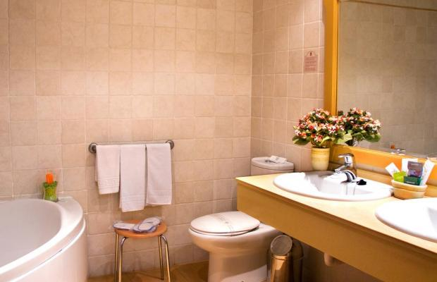 фото отеля Almijara изображение №29