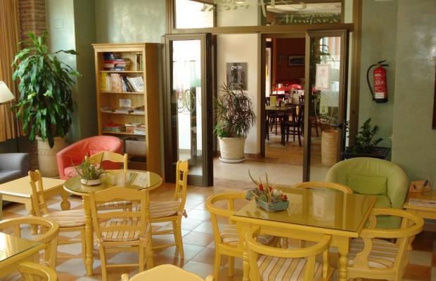фото отеля Almijara изображение №21