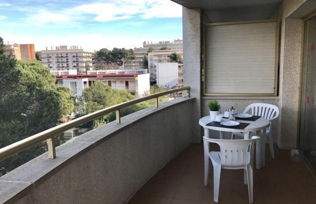 фото Apartments Decathlon - Marathon изображение №18