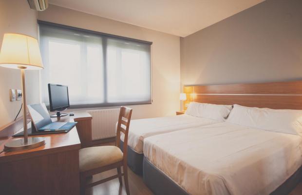 фото Hotel Sancho Ramirez (ex. Tryp Sancho Ramirez) изображение №10