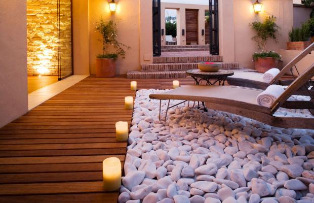 фотографии Rio Real Golf Hotel изображение №8