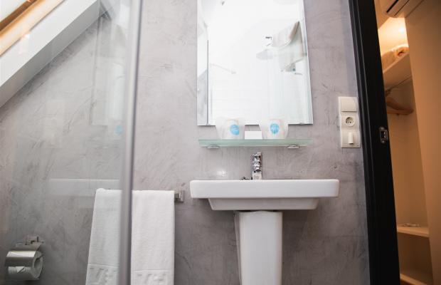 фотографии Vertice Sevilla изображение №12