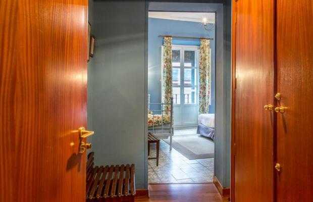 фотографии Abanico Hotel изображение №4