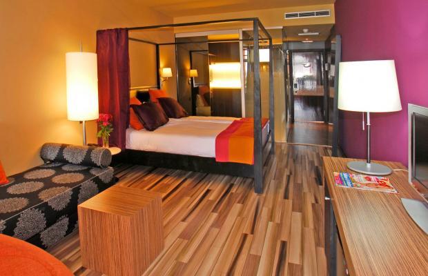 фотографии отеля Labranda Riviera Marina (ex. Riviera Marina Resorts) изображение №51