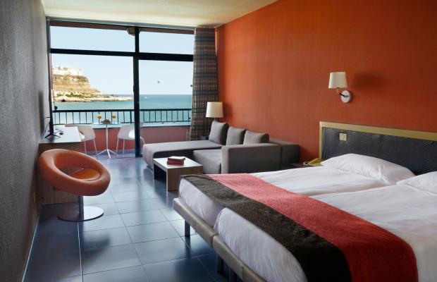 фотографии отеля Labranda Riviera Marina (ex. Riviera Marina Resorts) изображение №19