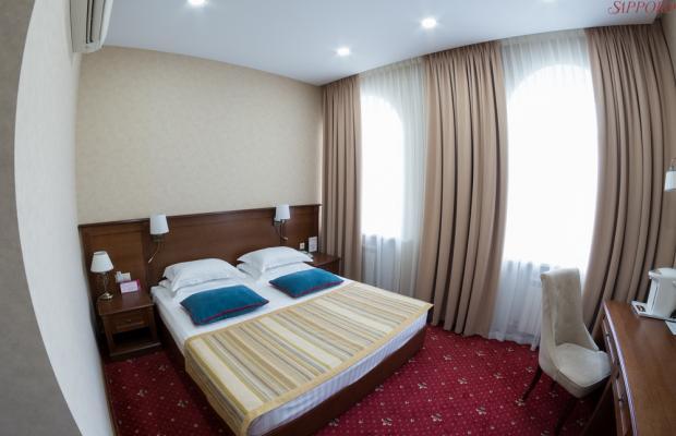 фотографии отеля Саппоро изображение №7