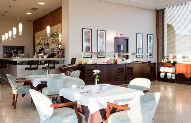 фото отеля Serena Golf изображение №13