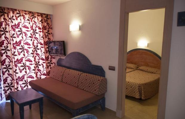 фото отеля Cala Nova изображение №9
