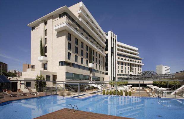 фото отеля Nelva изображение №1