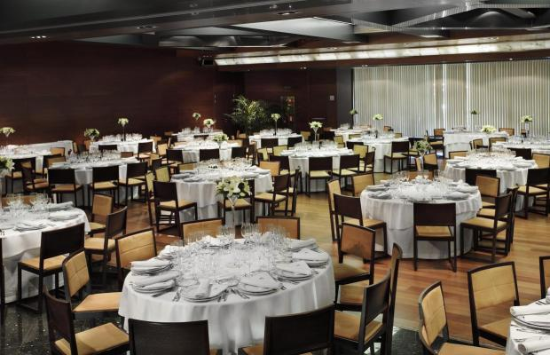 фото отеля Nelva изображение №117