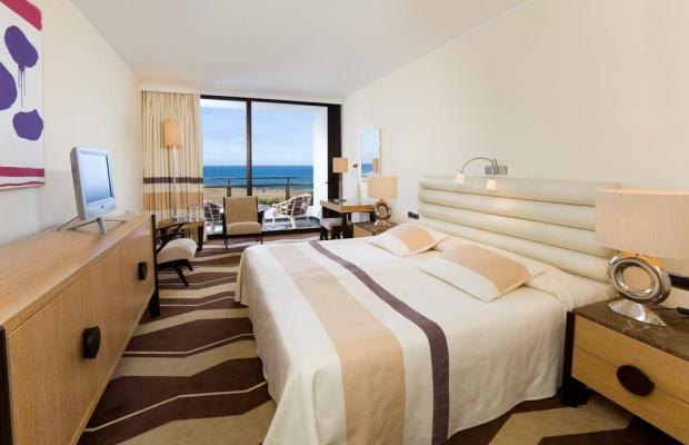 фотографии отеля Seaside Palm Beach изображение №47
