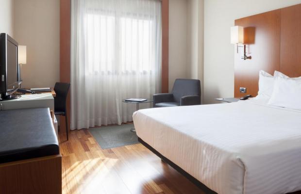 фотографии Marriott AC Hotel Murcia изображение №28