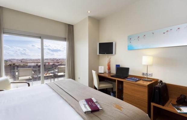 фото отеля Thalasia Balneario Marino изображение №53
