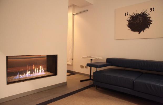 фотографии NM Suites изображение №24