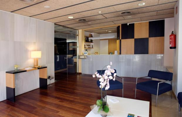 фото NM Suites изображение №6