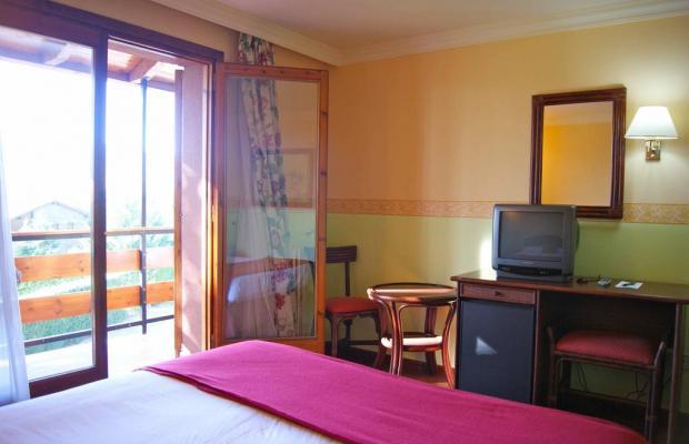 фотографии отеля Moixero изображение №7