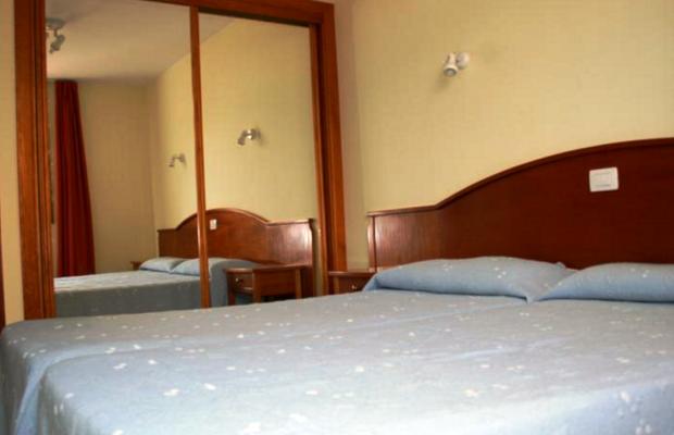 фото отеля Apartamentos Atis Tirma изображение №13