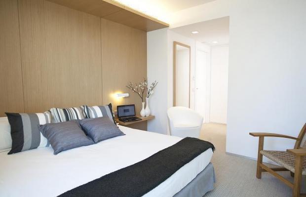 фотографии отеля Alenti Sitges Hotel & Restaurant изображение №19