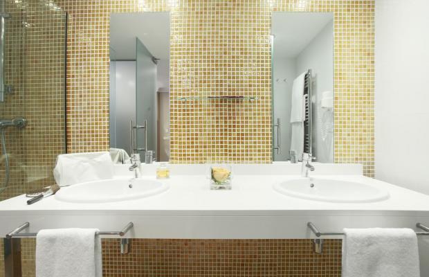 фотографии Prestige Mar y Sol Hotel Elit изображение №16