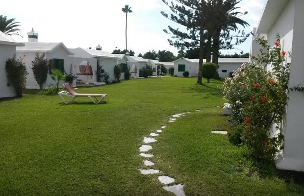 фотографии Canary Garden Club (ex. Club Rio Maspalomas II)  изображение №28
