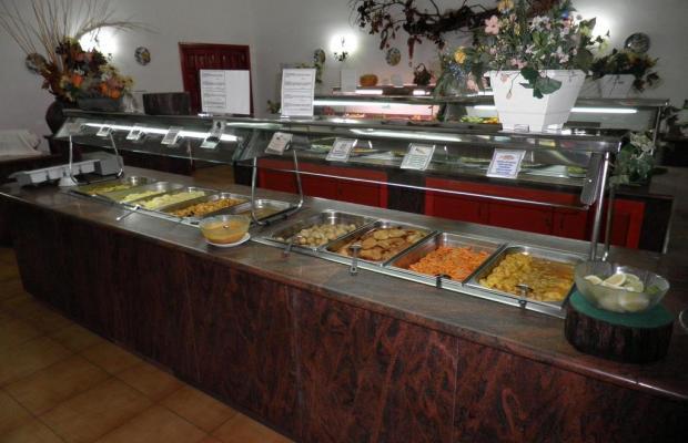 фотографии отеля Canary Garden Club (ex. Club Rio Maspalomas II)  изображение №7