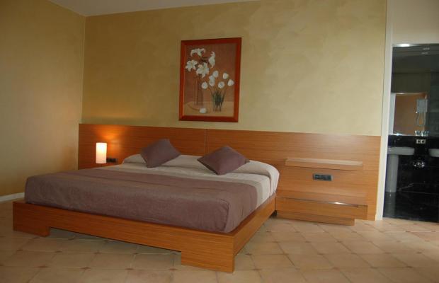 фотографии отеля Albons изображение №3