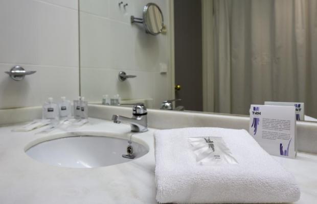 фотографии отеля TRH Alcora Business & Congress Hotel изображение №11