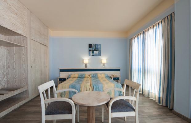 фото Apartamentos Colon Playa изображение №6