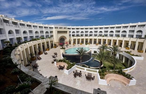 фото отеля Medina Solaria & Thalasso (ех. Iberostar Solaria) изображение №29