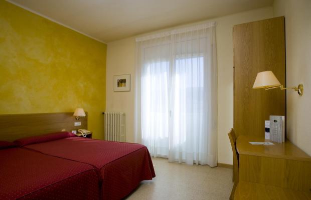 фотографии отеля La Perla Olot изображение №39