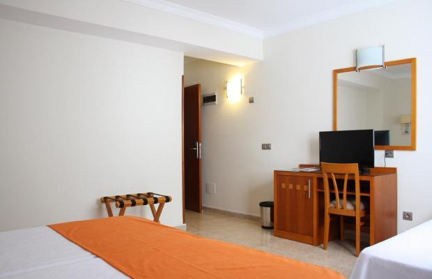 фото Hotel Pujol  изображение №2