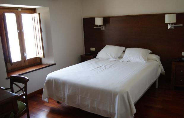 фото отеля Mas Ros изображение №25
