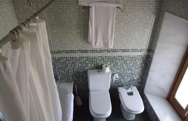 фото отеля Mas Ros изображение №13