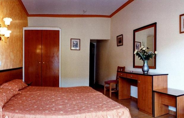 фотографии отеля Marisol изображение №19