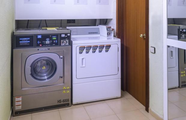 фотографии отеля Aparthotel Marinada изображение №7