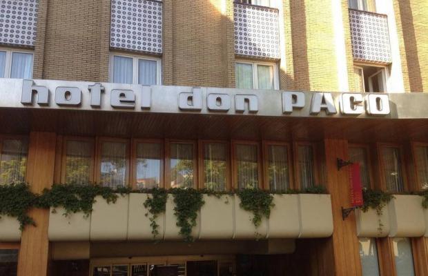 фотографии Don Paco изображение №32